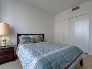 Photo 17: 703 100 Saghalie Rd in : VW Songhees Condo for sale (Victoria West)  : MLS®# 855091