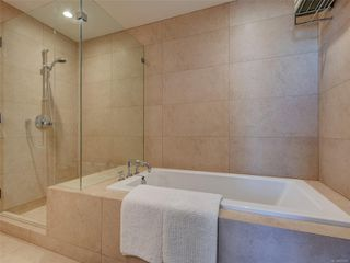 Photo 19: 703 100 Saghalie Rd in : VW Songhees Condo for sale (Victoria West)  : MLS®# 855091