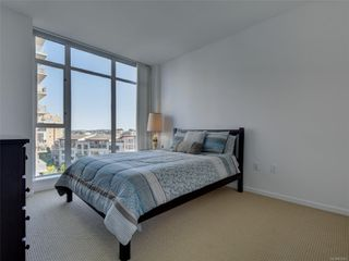 Photo 15: 703 100 Saghalie Rd in : VW Songhees Condo for sale (Victoria West)  : MLS®# 855091