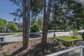 "Photo 17: 209 5577 SMITH Avenue in Burnaby: Central Park BS Condo for sale in ""COTTONWOOD GROVE"" (Burnaby South)  : MLS®# R2495074"