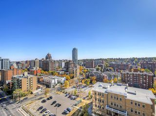 Photo 19: 1308 1118 12 Avenue SW in Calgary: Beltline Apartment for sale : MLS®# A1039450