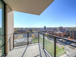 Photo 18: 1308 1118 12 Avenue SW in Calgary: Beltline Apartment for sale : MLS®# A1039450