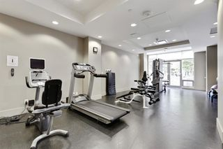 Photo 28: 1308 1118 12 Avenue SW in Calgary: Beltline Apartment for sale : MLS®# A1039450