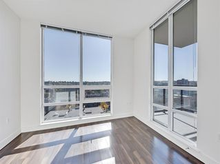Photo 10: 1308 1118 12 Avenue SW in Calgary: Beltline Apartment for sale : MLS®# A1039450