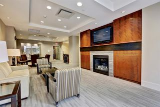 Photo 25: 1308 1118 12 Avenue SW in Calgary: Beltline Apartment for sale : MLS®# A1039450