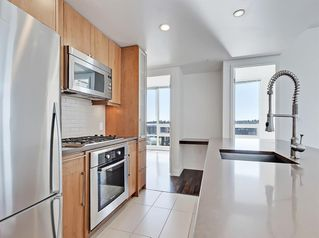 Photo 2: 1308 1118 12 Avenue SW in Calgary: Beltline Apartment for sale : MLS®# A1039450