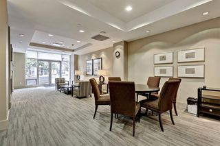 Photo 24: 1308 1118 12 Avenue SW in Calgary: Beltline Apartment for sale : MLS®# A1039450