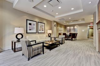 Photo 27: 1308 1118 12 Avenue SW in Calgary: Beltline Apartment for sale : MLS®# A1039450