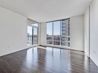 Photo 9: 1308 1118 12 Avenue SW in Calgary: Beltline Apartment for sale : MLS®# A1039450