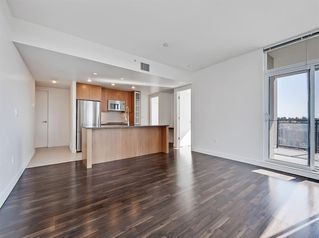 Photo 7: 1308 1118 12 Avenue SW in Calgary: Beltline Apartment for sale : MLS®# A1039450