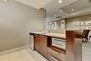 Photo 26: 1308 1118 12 Avenue SW in Calgary: Beltline Apartment for sale : MLS®# A1039450