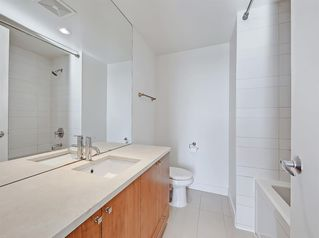 Photo 16: 1308 1118 12 Avenue SW in Calgary: Beltline Apartment for sale : MLS®# A1039450
