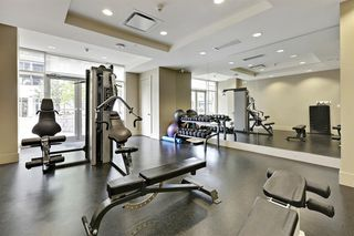 Photo 29: 1308 1118 12 Avenue SW in Calgary: Beltline Apartment for sale : MLS®# A1039450