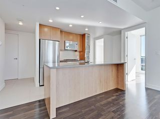 Photo 4: 1308 1118 12 Avenue SW in Calgary: Beltline Apartment for sale : MLS®# A1039450