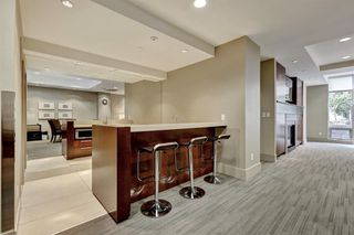 Photo 23: 1308 1118 12 Avenue SW in Calgary: Beltline Apartment for sale : MLS®# A1039450