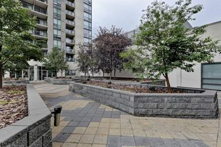 Photo 22: 1308 1118 12 Avenue SW in Calgary: Beltline Apartment for sale : MLS®# A1039450