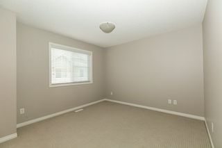 Photo 19: 59 2051 TOWNE CENTRE Boulevard in Edmonton: Zone 14 Townhouse for sale : MLS®# E4218308