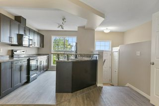 Photo 12: 59 2051 TOWNE CENTRE Boulevard in Edmonton: Zone 14 Townhouse for sale : MLS®# E4218308