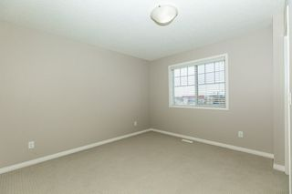 Photo 25: 59 2051 TOWNE CENTRE Boulevard in Edmonton: Zone 14 Townhouse for sale : MLS®# E4218308