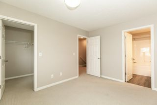Photo 21: 59 2051 TOWNE CENTRE Boulevard in Edmonton: Zone 14 Townhouse for sale : MLS®# E4218308