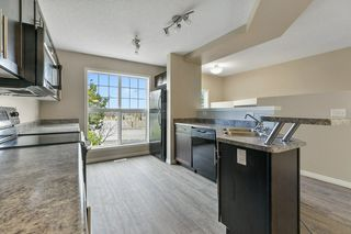 Photo 11: 59 2051 TOWNE CENTRE Boulevard in Edmonton: Zone 14 Townhouse for sale : MLS®# E4218308