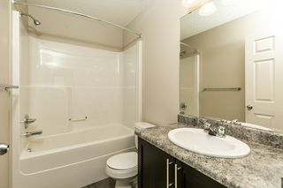Photo 29: 59 2051 TOWNE CENTRE Boulevard in Edmonton: Zone 14 Townhouse for sale : MLS®# E4218308