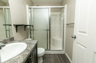 Photo 24: 59 2051 TOWNE CENTRE Boulevard in Edmonton: Zone 14 Townhouse for sale : MLS®# E4218308