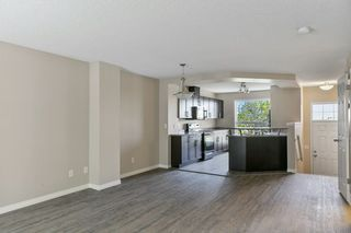 Photo 14: 59 2051 TOWNE CENTRE Boulevard in Edmonton: Zone 14 Townhouse for sale : MLS®# E4218308