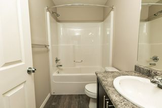 Photo 28: 59 2051 TOWNE CENTRE Boulevard in Edmonton: Zone 14 Townhouse for sale : MLS®# E4218308