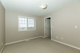 Photo 26: 59 2051 TOWNE CENTRE Boulevard in Edmonton: Zone 14 Townhouse for sale : MLS®# E4218308
