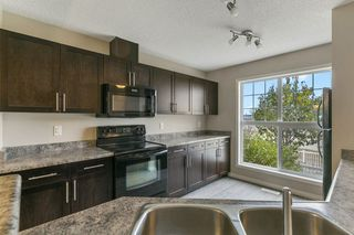 Photo 13: 59 2051 TOWNE CENTRE Boulevard in Edmonton: Zone 14 Townhouse for sale : MLS®# E4218308