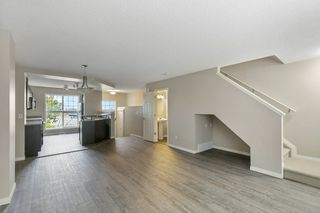 Photo 16: 59 2051 TOWNE CENTRE Boulevard in Edmonton: Zone 14 Townhouse for sale : MLS®# E4218308