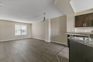 Photo 10: 59 2051 TOWNE CENTRE Boulevard in Edmonton: Zone 14 Townhouse for sale : MLS®# E4218308
