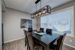 Photo 12: 458 Walden Drive SE in Calgary: Walden Semi Detached for sale : MLS®# A1043176