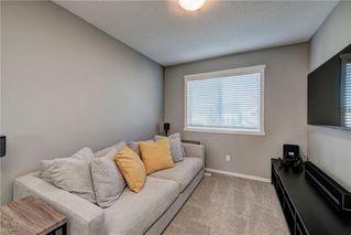 Photo 16: 458 Walden Drive SE in Calgary: Walden Semi Detached for sale : MLS®# A1043176