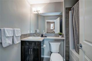 Photo 28: 458 Walden Drive SE in Calgary: Walden Semi Detached for sale : MLS®# A1043176