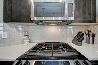 Photo 10: 458 Walden Drive SE in Calgary: Walden Semi Detached for sale : MLS®# A1043176