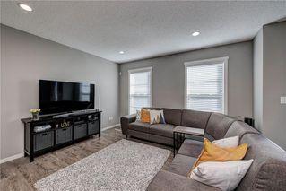 Photo 26: 458 Walden Drive SE in Calgary: Walden Semi Detached for sale : MLS®# A1043176