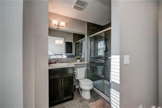 Photo 24: 458 Walden Drive SE in Calgary: Walden Semi Detached for sale : MLS®# A1043176