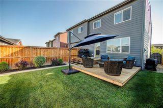 Photo 30: 458 Walden Drive SE in Calgary: Walden Semi Detached for sale : MLS®# A1043176