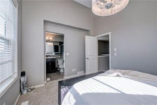Photo 22: 458 Walden Drive SE in Calgary: Walden Semi Detached for sale : MLS®# A1043176
