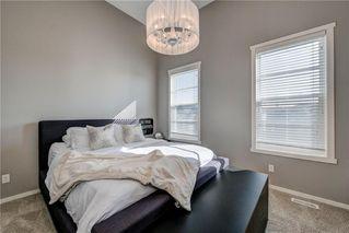 Photo 19: 458 Walden Drive SE in Calgary: Walden Semi Detached for sale : MLS®# A1043176
