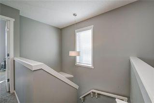 Photo 29: 458 Walden Drive SE in Calgary: Walden Semi Detached for sale : MLS®# A1043176