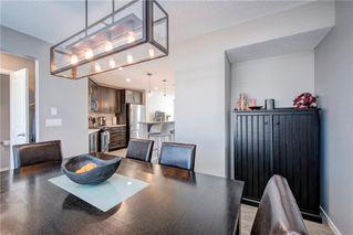 Photo 14: 458 Walden Drive SE in Calgary: Walden Semi Detached for sale : MLS®# A1043176
