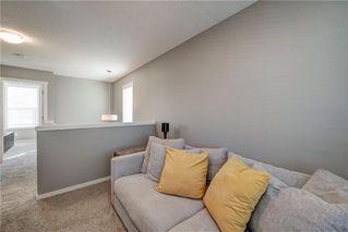 Photo 17: 458 Walden Drive SE in Calgary: Walden Semi Detached for sale : MLS®# A1043176