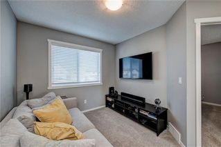Photo 18: 458 Walden Drive SE in Calgary: Walden Semi Detached for sale : MLS®# A1043176