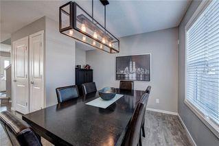 Photo 13: 458 Walden Drive SE in Calgary: Walden Semi Detached for sale : MLS®# A1043176