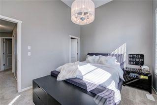 Photo 20: 458 Walden Drive SE in Calgary: Walden Semi Detached for sale : MLS®# A1043176
