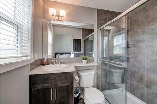 Photo 23: 458 Walden Drive SE in Calgary: Walden Semi Detached for sale : MLS®# A1043176