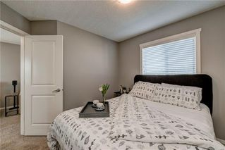 Photo 25: 458 Walden Drive SE in Calgary: Walden Semi Detached for sale : MLS®# A1043176